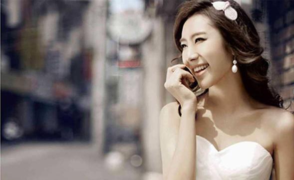 韩国:我们为魅力而来!